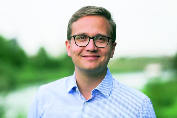 Felix Semper